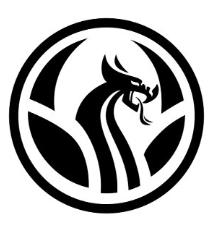 Avatar usuario